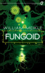 Book cover for Fungoid
