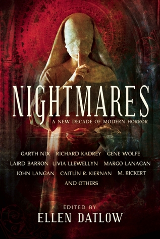 a creative story on scary nightmares 30 terrifying horror stories straight out of your worst nightmares  that's why  making a definitive list of the most terrifying books of all time (which i  she  holds a ba in creative writing and an ma in applied linguistics.