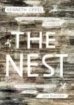 Book cover for The Nest