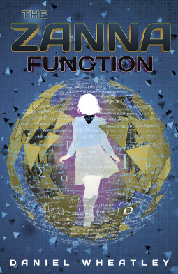 Book cover for The Zanna Function